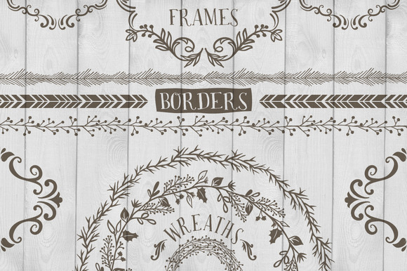 frames-borders-wreaths1-f